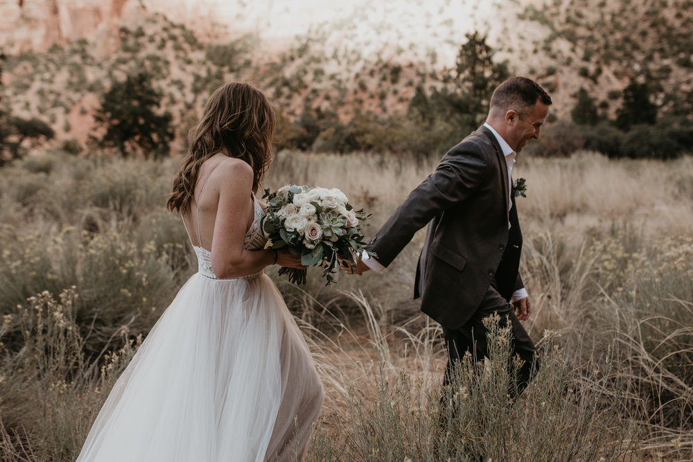 nicole-daacke-photography-zion-national-park-elopement-photographer-canyon-overlook-trail-elope-hiking-adventure-wedding-photos-fall-utah-red-rock-canyon-stgeorge-eloping-photographer-20.jpg
