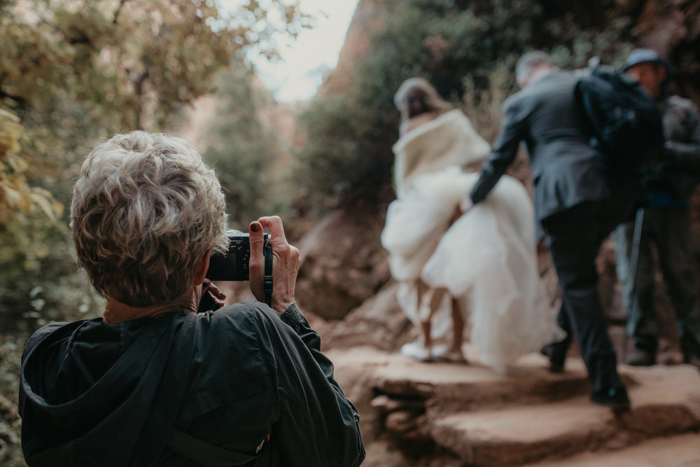 nicole-daacke-photography-zion-national-park-elopement-photographer-canyon-overlook-trail-elope-hiking-adventure-wedding-photos-fall-utah-red-rock-canyon-stgeorge-eloping-photographer-33.jpg