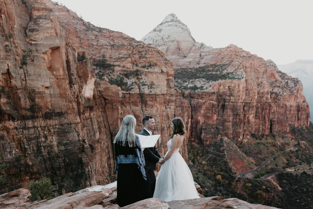 nicole-daacke-photography-zion-national-park-elopement-photographer-canyon-overlook-trail-elope-hiking-adventure-wedding-photos-fall-utah-red-rock-canyon-stgeorge-eloping-photographer-46.jpg
