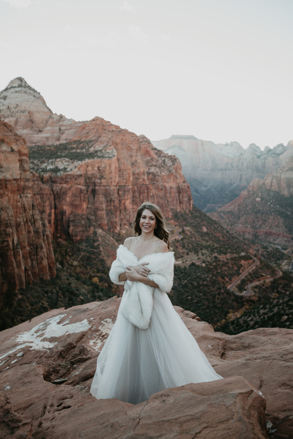 nicole-daacke-photography-zion-national-park-elopement-photographer-canyon-overlook-trail-elope-hiking-adventure-wedding-photos-fall-utah-red-rock-canyon-stgeorge-eloping-photographer-63.jpg
