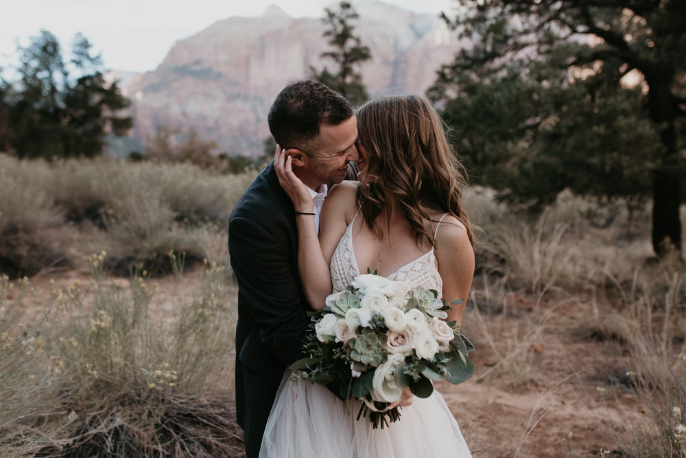 zion-national-park-elopement-photographer-adventure-adventurous-elopement-photographer-photography-in-national-parks-utah-red-rock-sunset-canyon-trail-destination-intimate-wedding-photos-7.jpg