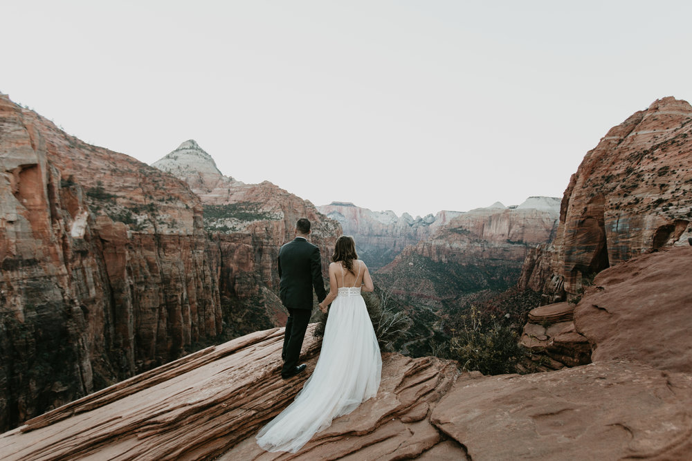 zion-national-park-elopement-photographer-adventure-adventurous-elopement-photographer-photography-in-national-parks-utah-red-rock-sunset-canyon-trail-destination-intimate-wedding-photos-32.jpg
