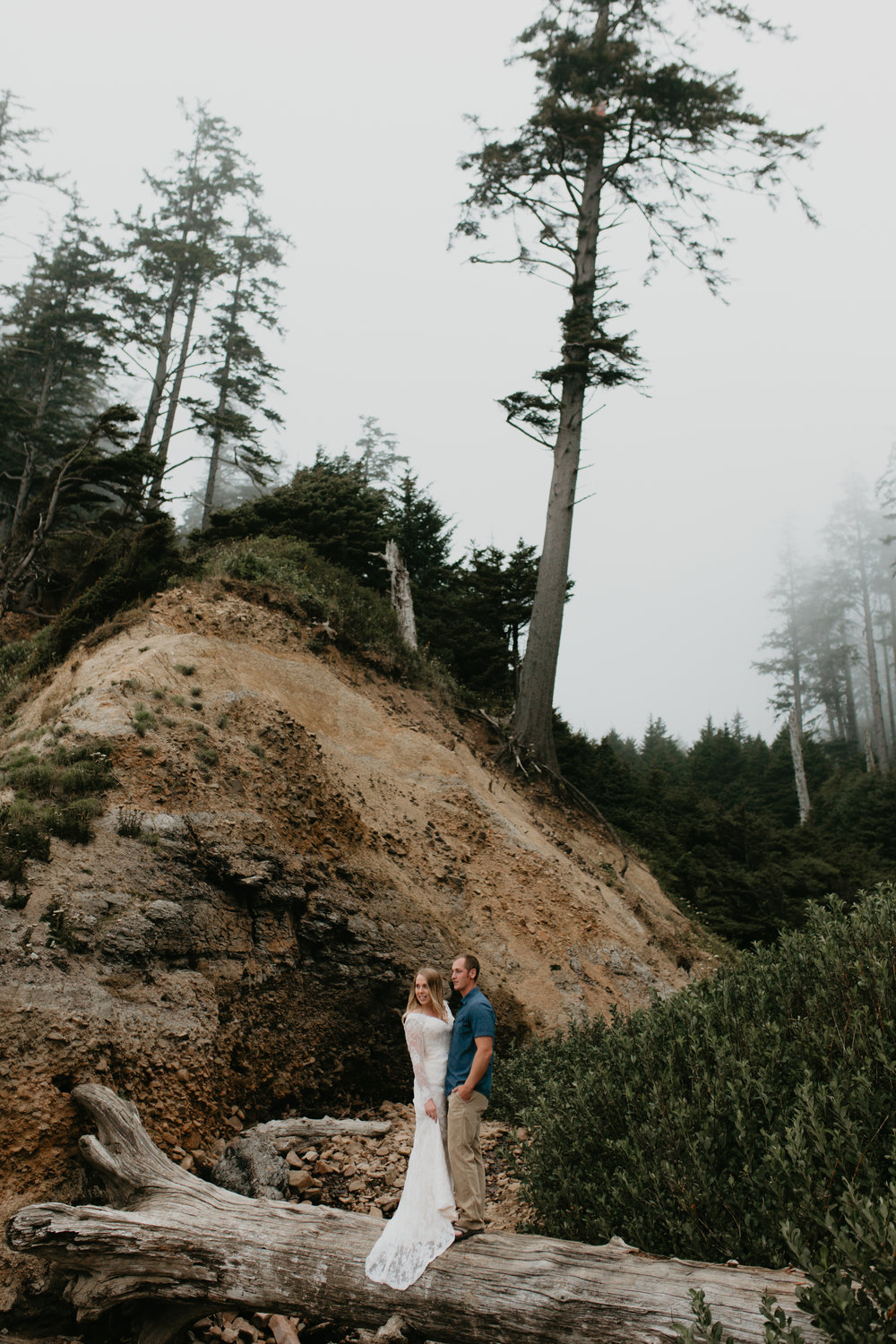 nicole-daacke-photography-ecola-state-park-oregon-elopement-bridal-photos-photographer-for-cannon-beach-elopement-oregon-coast-elopement-photographer-foggy-summer-elopement-cannon-beach-best-adventure-elopement-photographer-6940.jpg
