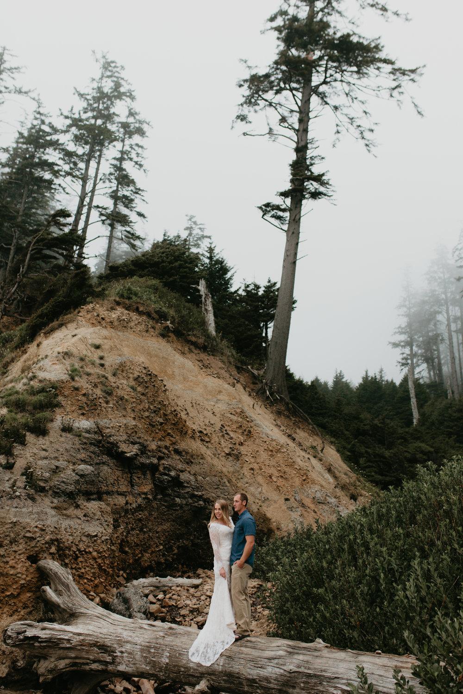 nicole-daacke-photography-ecola-state-park-oregon-elopement-bridal-photos-photographer-for-cannon-beach-elopement-oregon-coast-elopement-photographer-foggy-summer-elopement-cannon-beach-best-adventure-elopement-photographer-6940.jpg