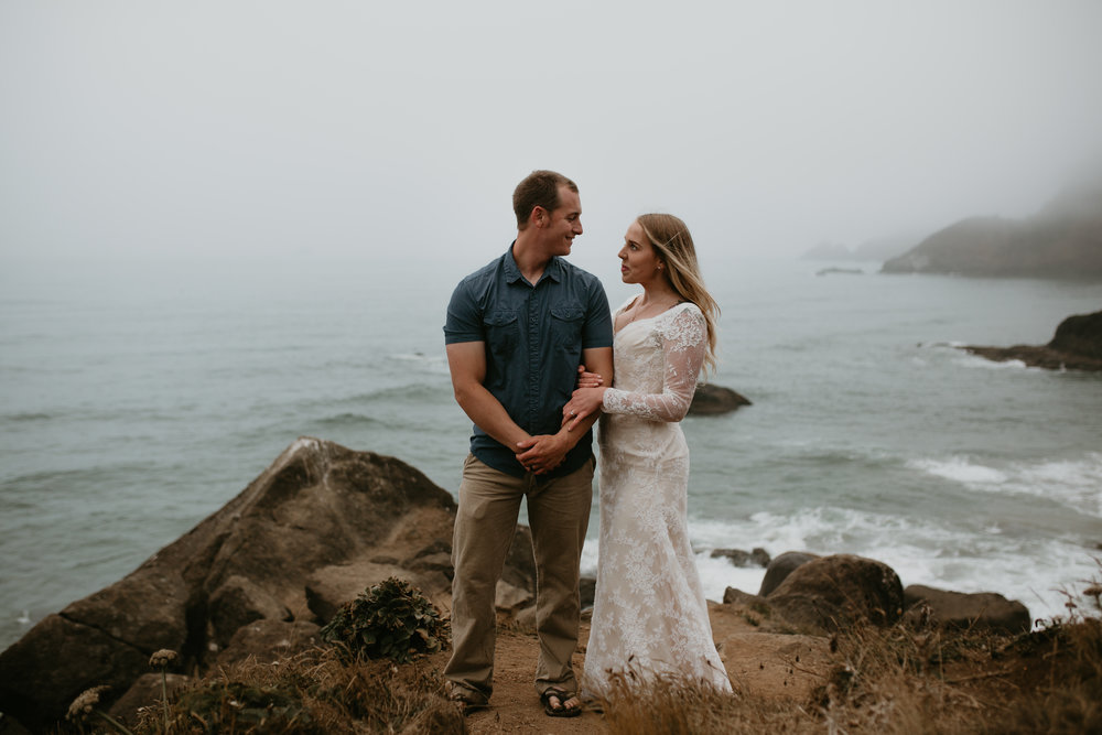 nicole-daacke-photography-ecola-state-park-oregon-elopement-bridal-photos-photographer-for-cannon-beach-elopement-oregon-coast-elopement-photographer-foggy-summer-elopement-cannon-beach-best-adventure-elopement-photographer-6962.jpg