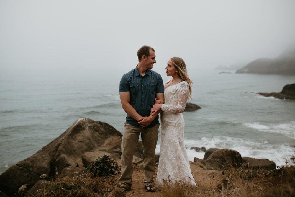 nicole-daacke-photography-ecola-state-park-oregon-elopement-bridal-photos-photographer-for-cannon-beach-elopement-oregon-coast-elopement-photographer-foggy-summer-elopement-cannon-beach-best-adventure-elopement-photographer-6962.jpg