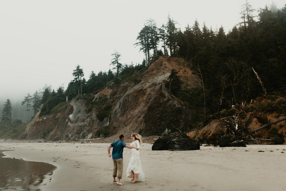 nicole-daacke-photography-ecola-state-park-oregon-elopement-bridal-photos-photographer-for-cannon-beach-elopement-oregon-coast-elopement-photographer-foggy-summer-elopement-cannon-beach-best-adventure-elopement-photographer-7077.jpg