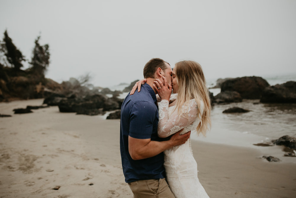 nicole-daacke-photography-ecola-state-park-oregon-elopement-bridal-photos-photographer-for-cannon-beach-elopement-oregon-coast-elopement-photographer-foggy-summer-elopement-cannon-beach-best-adventure-elopement-photographer-7106.jpg