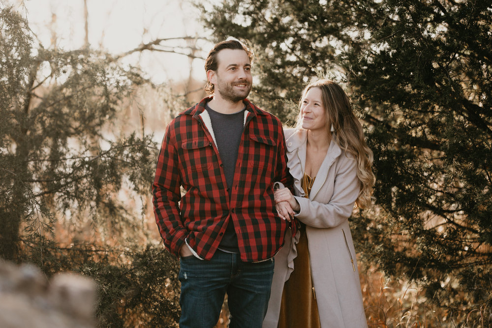 nicole-daacke-photography-white-cliffs-of-conoy-in-lancaster-pa-pennsylvania-adventure-session-adventure-elopement-photographer-engagement session-in-lancaster-pa-photographer-golden-sunset-winter-solstice-wedding-riverside-elopement-4769.jpg