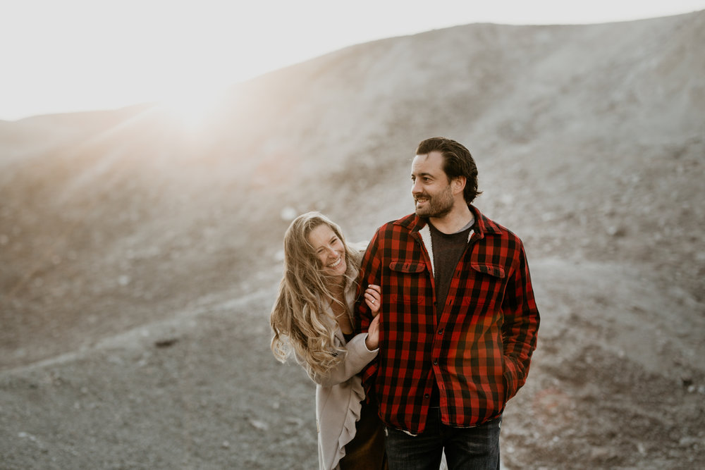 nicole-daacke-photography-white-cliffs-of-conoy-in-lancaster-pa-pennsylvania-adventure-session-adventure-elopement-photographer-engagement session-in-lancaster-pa-photographer-golden-sunset-winter-solstice-wedding-riverside-elopement-5199.jpg