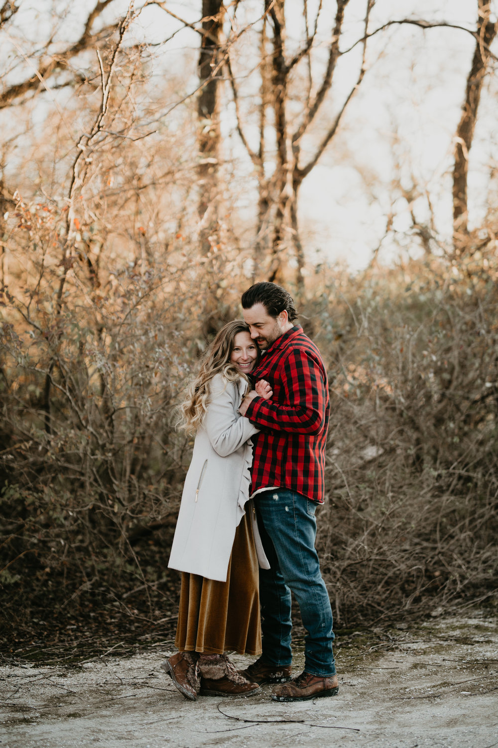nicole-daacke-photography-white-cliffs-of-conoy-in-lancaster-pa-pennsylvania-adventure-session-adventure-elopement-photographer-engagement session-in-lancaster-pa-photographer-golden-sunset-winter-solstice-wedding-riverside-elopement-5250.jpg