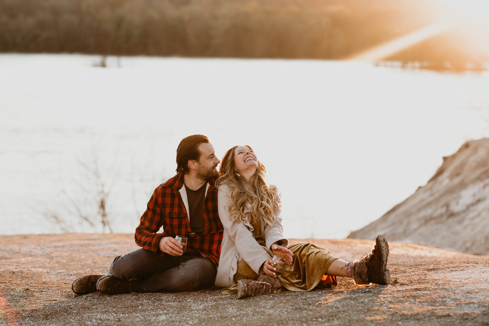 nicole-daacke-photography-white-cliffs-of-conoy-in-lancaster-pa-pennsylvania-adventure-session-adventure-elopement-photographer-engagement session-in-lancaster-pa-photographer-golden-sunset-winter-solstice-wedding-riverside-elopement-5271.jpg