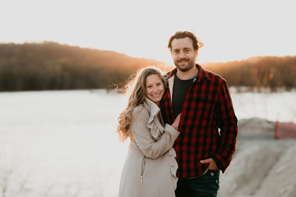 nicole-daacke-photography-white-cliffs-of-conoy-in-lancaster-pa-pennsylvania-adventure-session-adventure-elopement-photographer-engagement session-in-lancaster-pa-photographer-golden-sunset-winter-solstice-wedding-riverside-elopement-5325.jpg