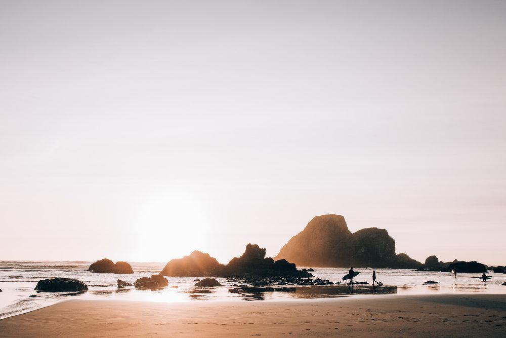 Nicole-Daacke-Photography-California-7842.jpg