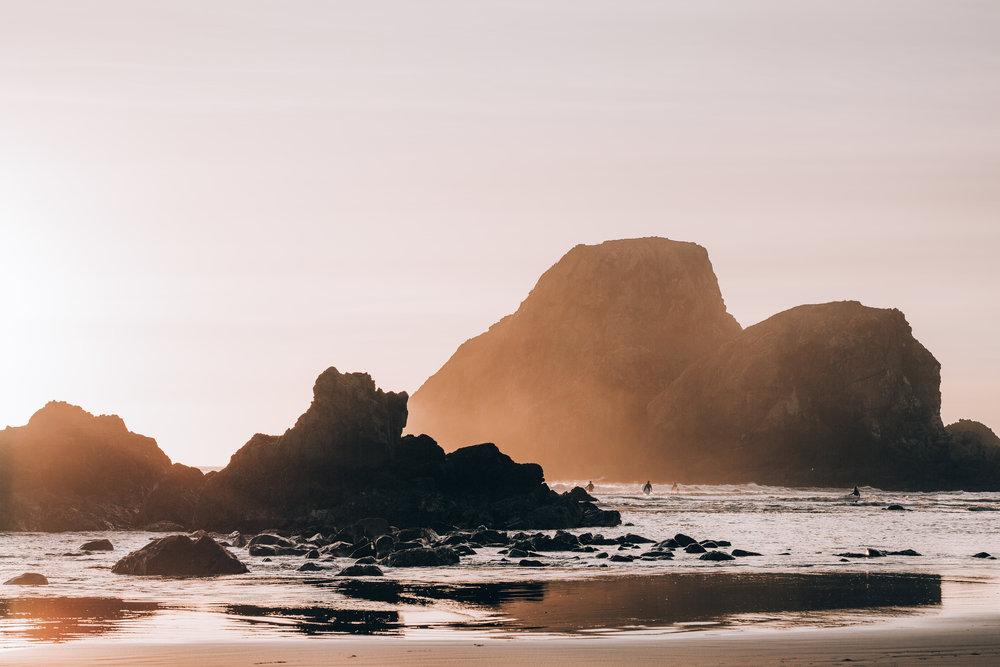 Nicole-Daacke-Photography-California-7845.jpg