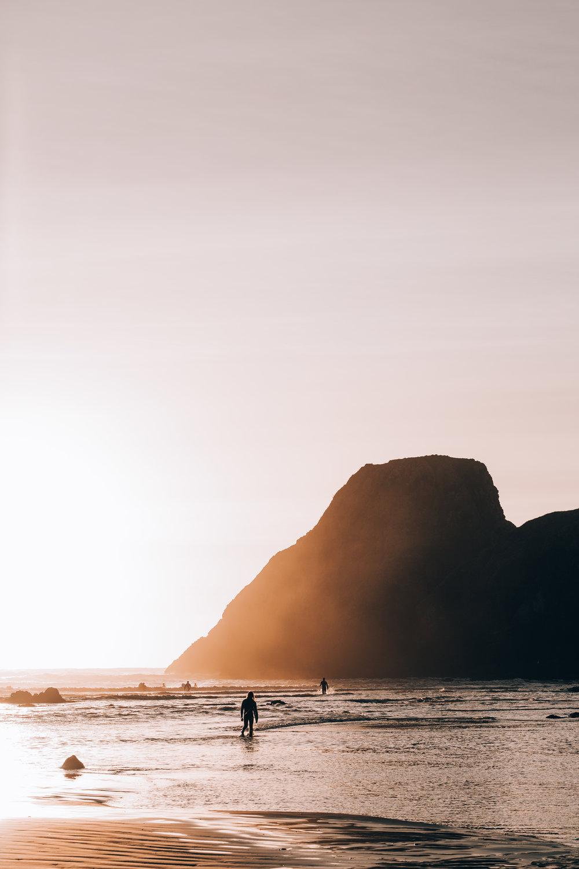 Nicole-Daacke-Photography-California-7849.jpg