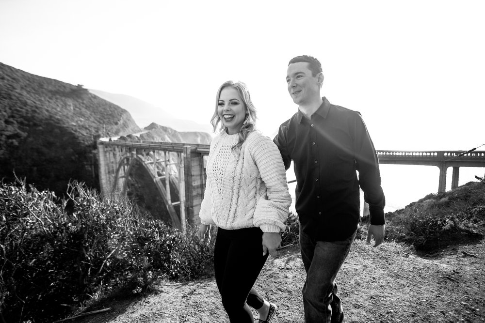 Nicole-Daacke-Photography-big-sur-garrapatta-state-park-adventurous-engagement-session-bixy-bridge-elopement-big-sur-wedding-photographer-monterey-elopement-photographer-california-golden-sunset-coast-photos-2.jpg