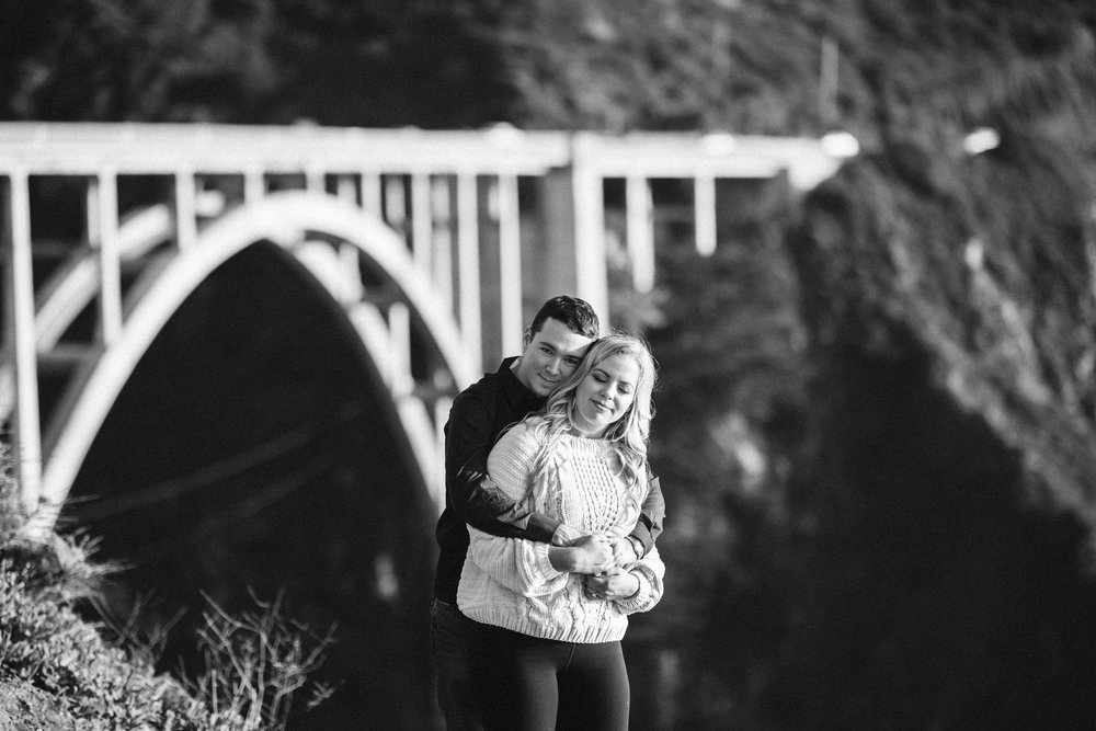 Nicole-Daacke-Photography-big-sur-garrapatta-state-park-adventurous-engagement-session-bixy-bridge-elopement-big-sur-wedding-photographer-monterey-elopement-photographer-california-golden-sunset-coast-photos-11.jpg