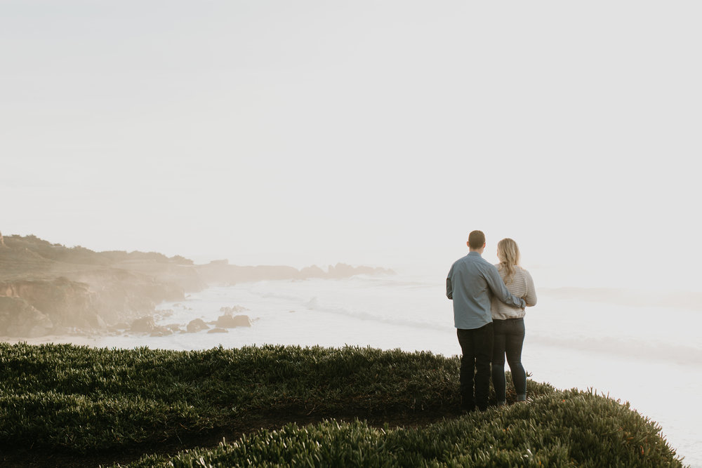Nicole-Daacke-Photography-big-sur-garrapatta-state-park-adventurous-engagement-session-bixy-bridge-elopement-big-sur-wedding-photographer-monterey-elopement-photographer-california-golden-sunset-coast-photos-19.jpg