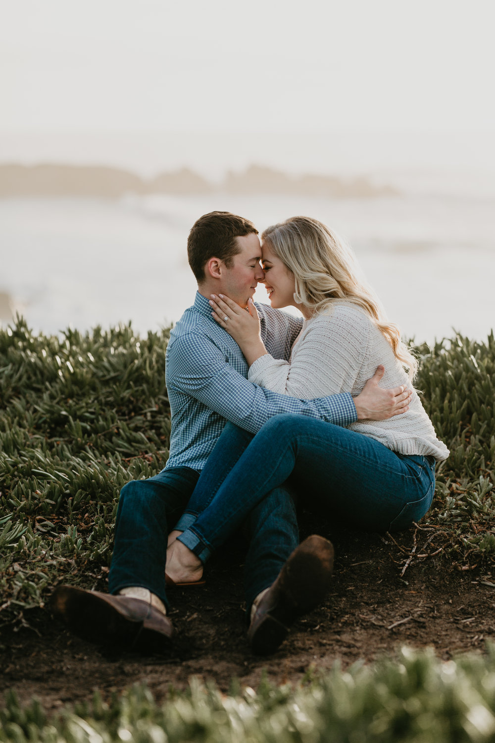 Nicole-Daacke-Photography-big-sur-garrapatta-state-park-adventurous-engagement-session-bixy-bridge-elopement-big-sur-wedding-photographer-monterey-elopement-photographer-california-golden-sunset-coast-photos-21.jpg