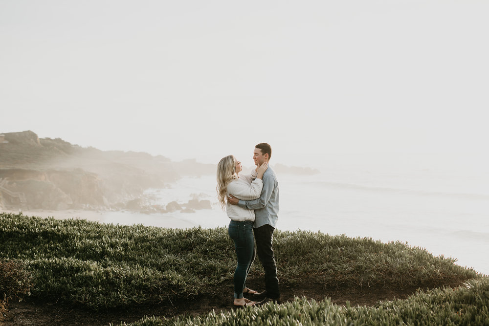 Nicole-Daacke-Photography-big-sur-garrapatta-state-park-adventurous-engagement-session-bixy-bridge-elopement-big-sur-wedding-photographer-monterey-elopement-photographer-california-golden-sunset-coast-photos-25.jpg