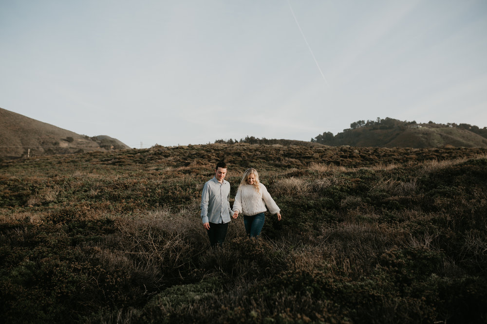 Nicole-Daacke-Photography-big-sur-garrapatta-state-park-adventurous-engagement-session-bixy-bridge-elopement-big-sur-wedding-photographer-monterey-elopement-photographer-california-golden-sunset-coast-photos-27.jpg