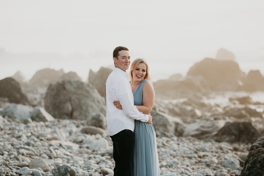 Nicole-Daacke-Photography-big-sur-garrapatta-state-park-adventurous-engagement-session-bixy-bridge-elopement-big-sur-wedding-photographer-monterey-elopement-photographer-california-golden-sunset-coast-photos-31.jpg