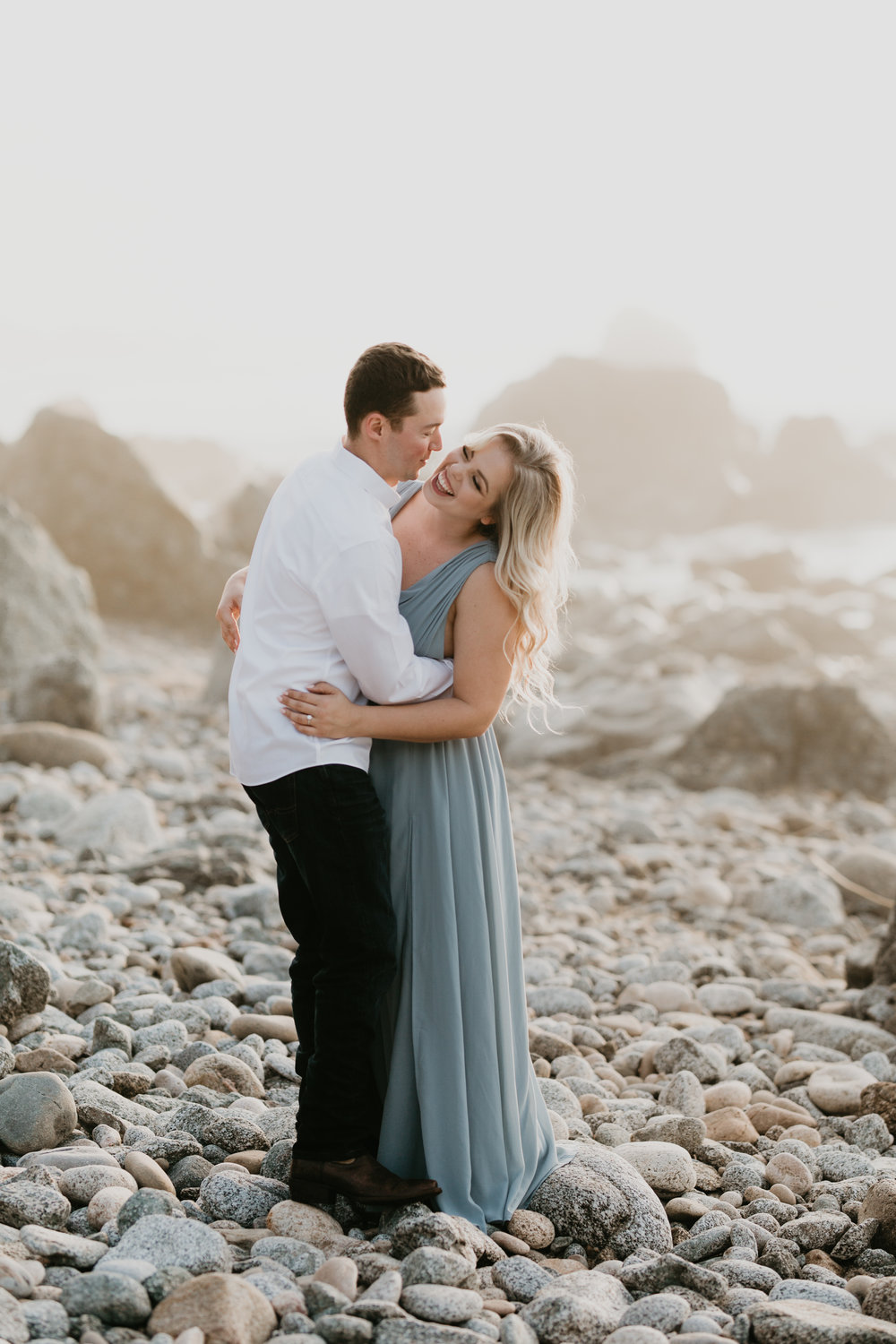 Nicole-Daacke-Photography-big-sur-garrapatta-state-park-adventurous-engagement-session-bixy-bridge-elopement-big-sur-wedding-photographer-monterey-elopement-photographer-california-golden-sunset-coast-photos-32.jpg
