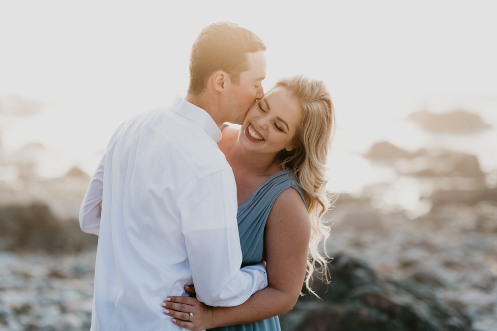 Nicole-Daacke-Photography-big-sur-garrapatta-state-park-adventurous-engagement-session-bixy-bridge-elopement-big-sur-wedding-photographer-monterey-elopement-photographer-california-golden-sunset-coast-photos-33.jpg