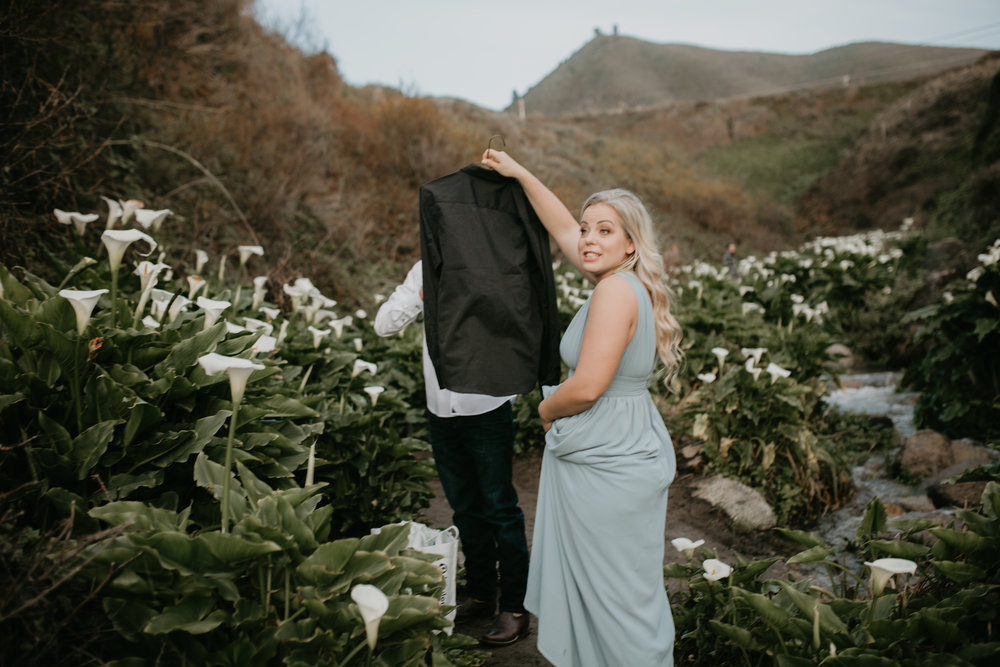 Nicole-Daacke-Photography-big-sur-garrapatta-state-park-adventurous-engagement-session-bixy-bridge-elopement-big-sur-wedding-photographer-monterey-elopement-photographer-california-golden-sunset-coast-photos-43.jpg