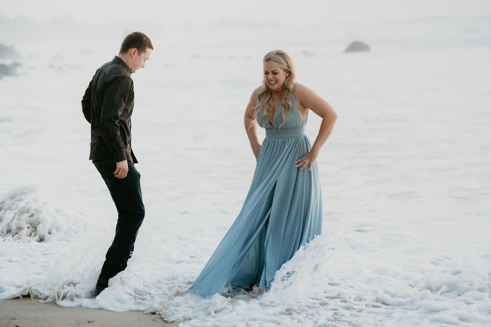 Nicole-Daacke-Photography-big-sur-garrapatta-state-park-adventurous-engagement-session-bixy-bridge-elopement-big-sur-wedding-photographer-monterey-elopement-photographer-california-golden-sunset-coast-photos-50.jpg