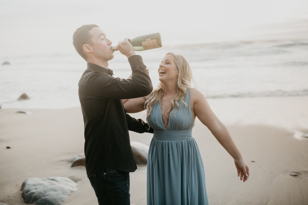 Nicole-Daacke-Photography-big-sur-garrapatta-state-park-adventurous-engagement-session-bixy-bridge-elopement-big-sur-wedding-photographer-monterey-elopement-photographer-california-golden-sunset-coast-photos-52.jpg