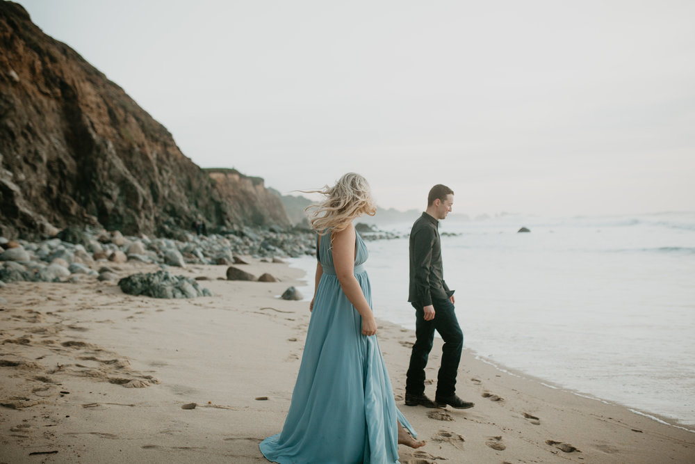 Nicole-Daacke-Photography-big-sur-garrapatta-state-park-adventurous-engagement-session-bixy-bridge-elopement-big-sur-wedding-photographer-monterey-elopement-photographer-california-golden-sunset-coast-photos-58.jpg