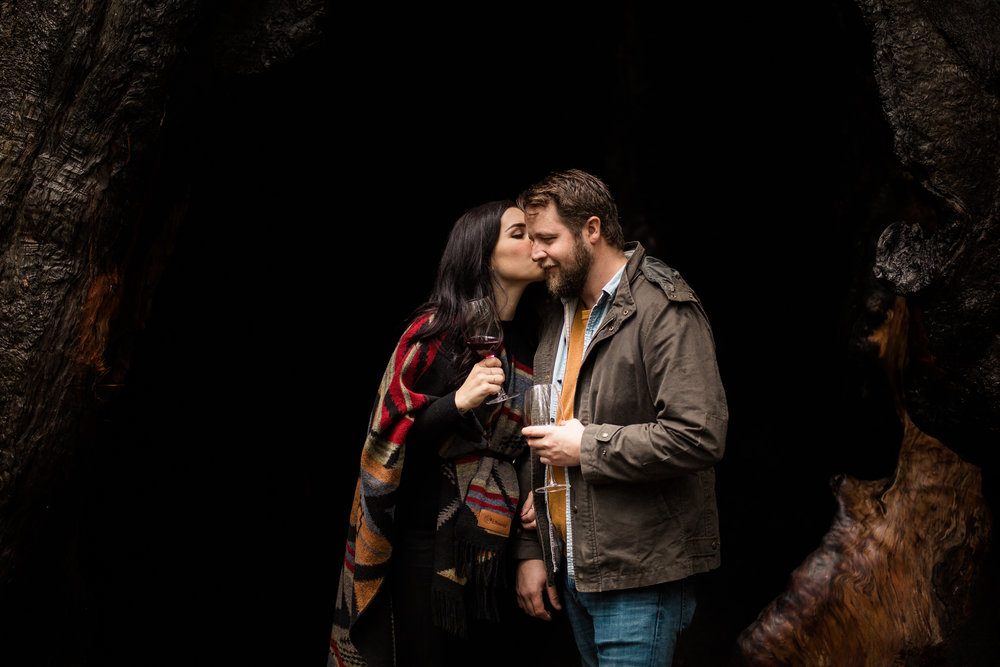 nicole-daacke-photography-redwoods-national-park-forest-rainy-foggy-adventure-engagement-session-humboldt-county-old-growth-redwood-tree-elopement-intimate-wedding-photographer-8.jpg