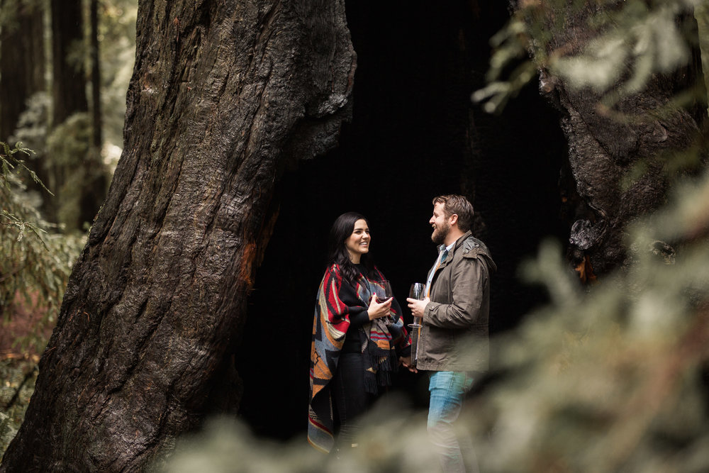 nicole-daacke-photography-redwoods-national-park-forest-rainy-foggy-adventure-engagement-session-humboldt-county-old-growth-redwood-tree-elopement-intimate-wedding-photographer-9.jpg