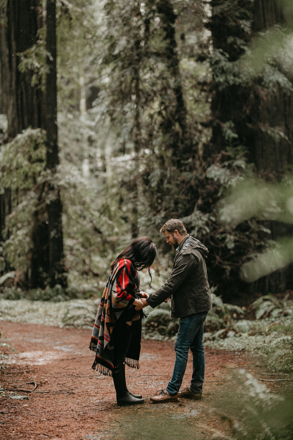 nicole-daacke-photography-redwoods-national-park-forest-rainy-foggy-adventure-engagement-session-humboldt-county-old-growth-redwood-tree-elopement-intimate-wedding-photographer-15.jpg
