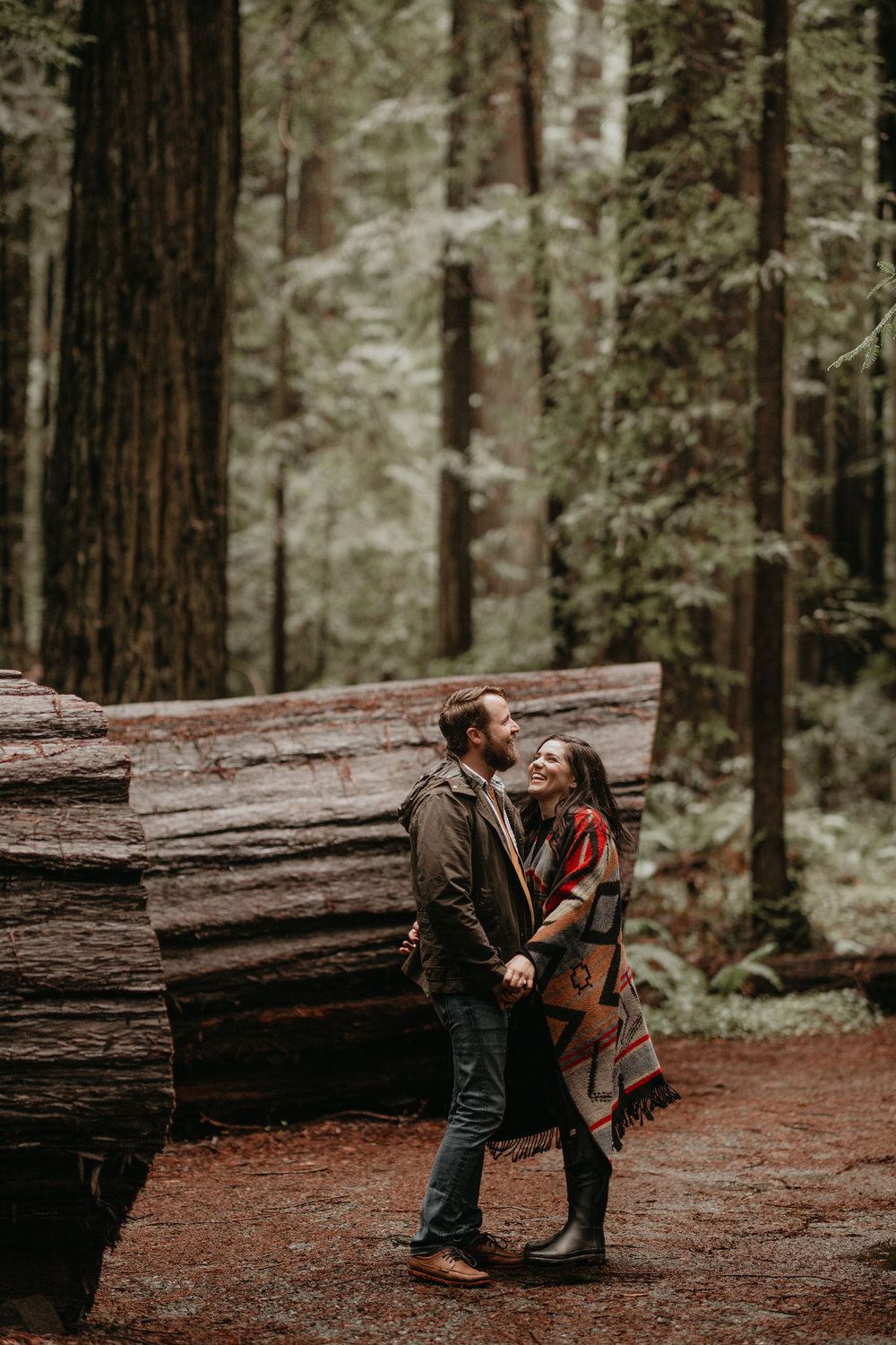 nicole-daacke-photography-redwoods-national-park-forest-rainy-foggy-adventure-engagement-session-humboldt-county-old-growth-redwood-tree-elopement-intimate-wedding-photographer-16.jpg