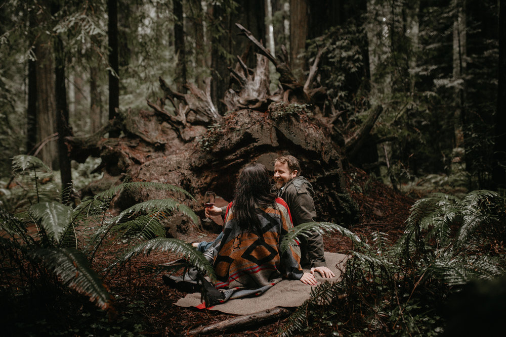 nicole-daacke-photography-redwoods-national-park-forest-rainy-foggy-adventure-engagement-session-humboldt-county-old-growth-redwood-tree-elopement-intimate-wedding-photographer-19.jpg