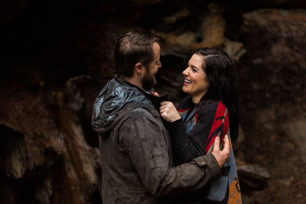 nicole-daacke-photography-redwoods-national-park-forest-rainy-foggy-adventure-engagement-session-humboldt-county-old-growth-redwood-tree-elopement-intimate-wedding-photographer-26.jpg
