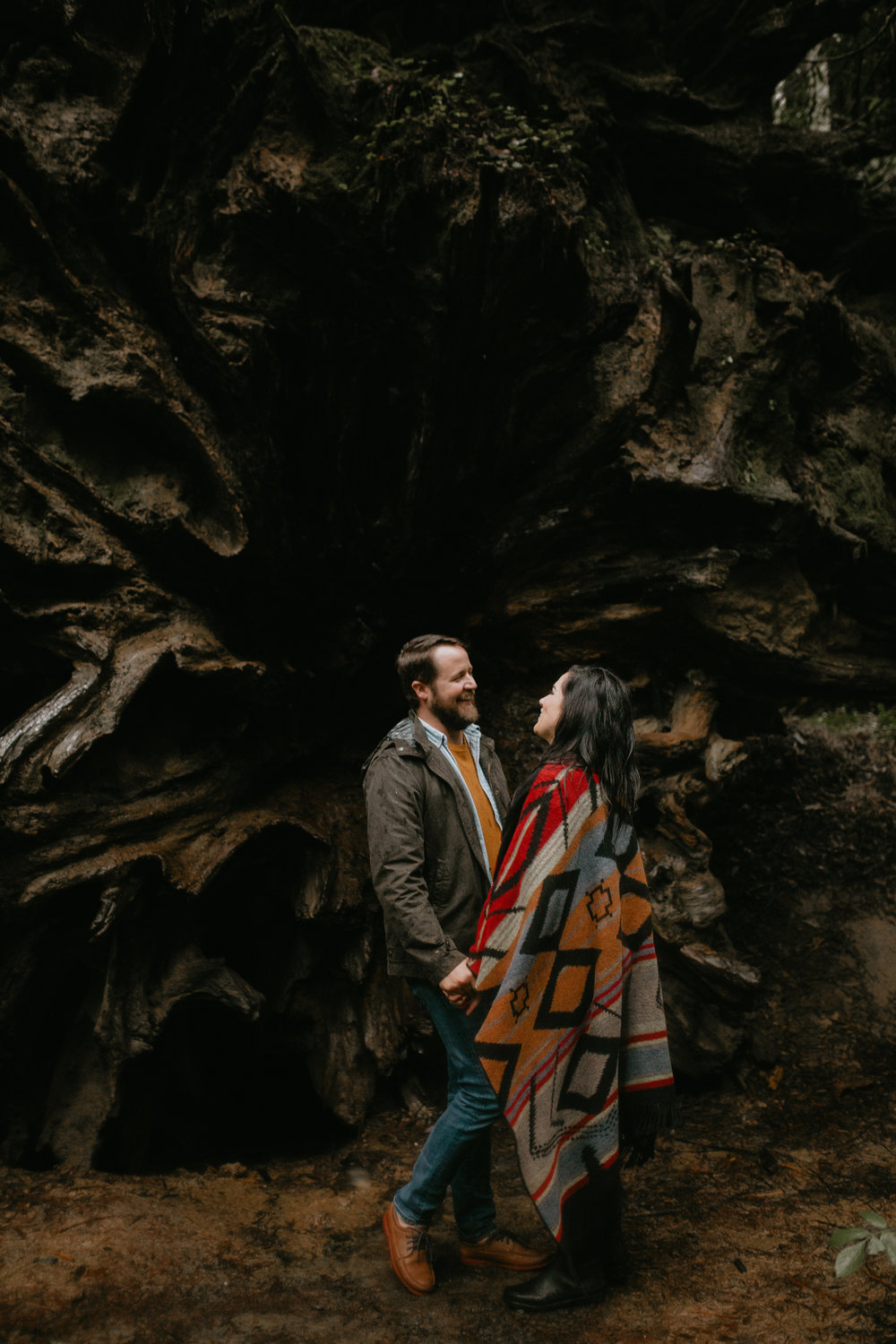 nicole-daacke-photography-redwoods-national-park-forest-rainy-foggy-adventure-engagement-session-humboldt-county-old-growth-redwood-tree-elopement-intimate-wedding-photographer-25.jpg