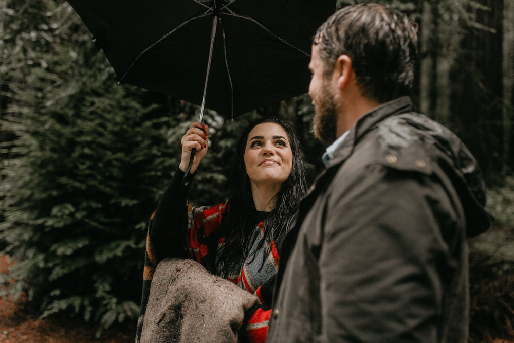 nicole-daacke-photography-redwoods-national-park-forest-rainy-foggy-adventure-engagement-session-humboldt-county-old-growth-redwood-tree-elopement-intimate-wedding-photographer-30.jpg