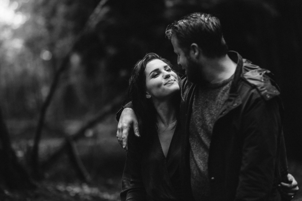 nicole-daacke-photography-redwoods-national-park-forest-rainy-foggy-adventure-engagement-session-humboldt-county-old-growth-redwood-tree-elopement-intimate-wedding-photographer-36.jpg