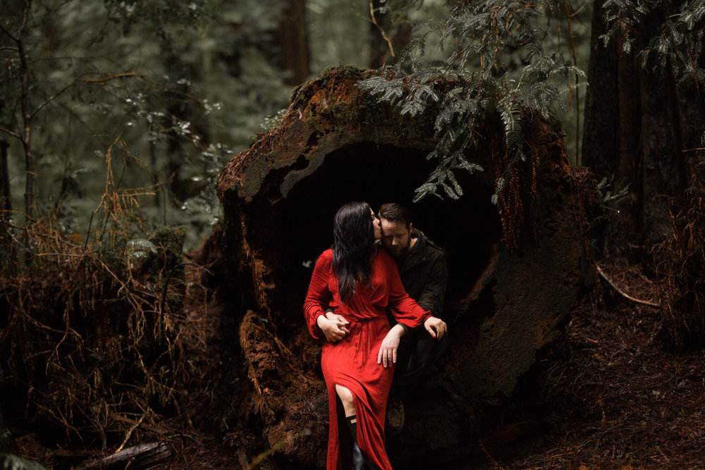 nicole-daacke-photography-redwoods-national-park-forest-rainy-foggy-adventure-engagement-session-humboldt-county-old-growth-redwood-tree-elopement-intimate-wedding-photographer-51.jpg