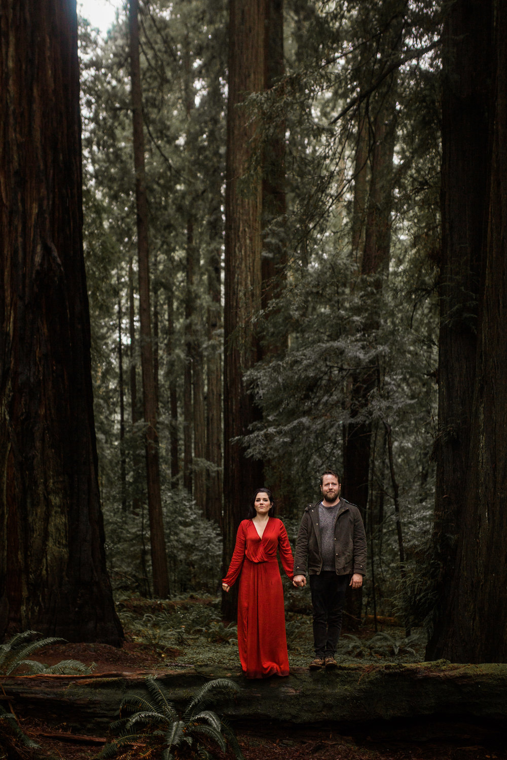 nicole-daacke-photography-redwoods-national-park-forest-rainy-foggy-adventure-engagement-session-humboldt-county-old-growth-redwood-tree-elopement-intimate-wedding-photographer-53.jpg