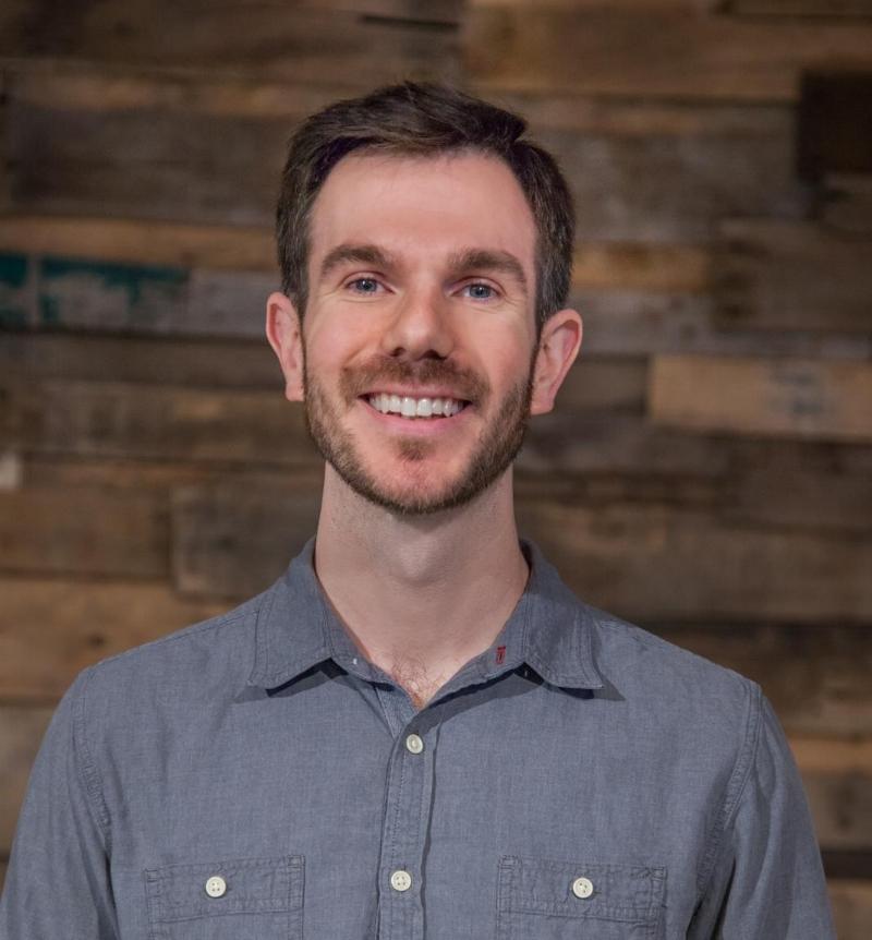 RyanCallahan-Pastor.jpg