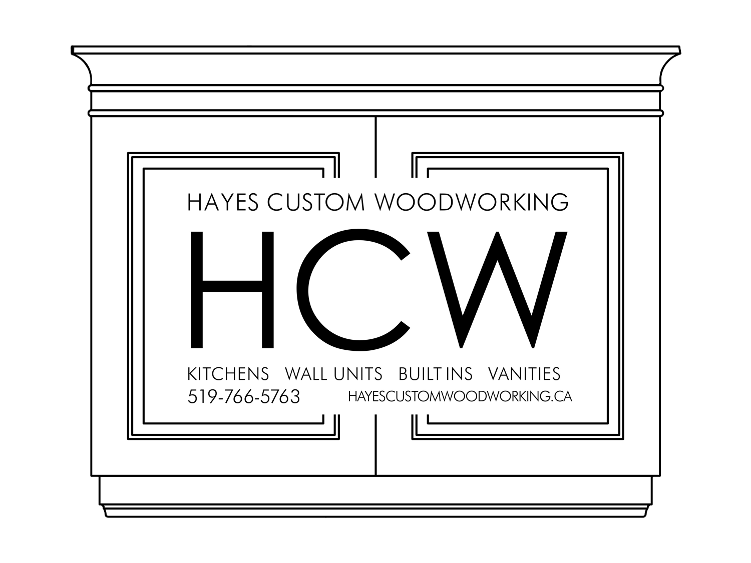 Hayes Custom Woodworking
