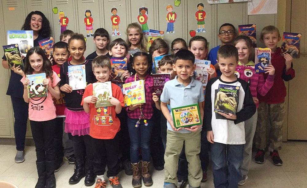 books and kids.jpg