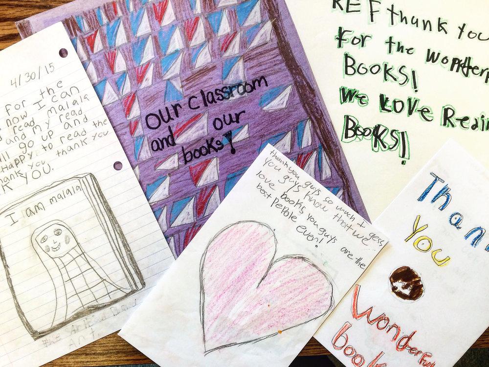 book thank you notes.jpg