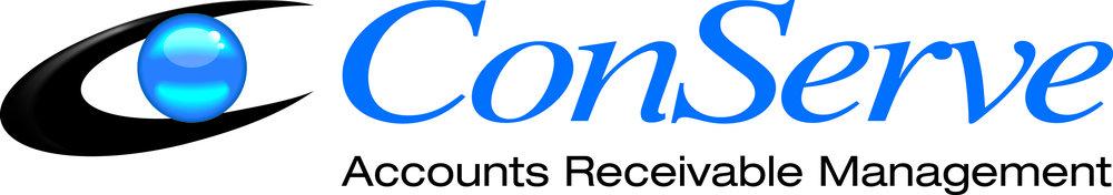 Logo - ConServe - ARM.jpg