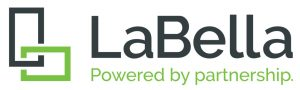 LaBella-logo-H-300x90.jpg